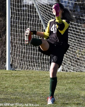 Blue.Ridge.Highlands.Soccer.V (13)