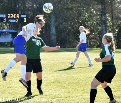 Blue.Ridge.Highlands.Soccer.V (14)