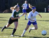 Blue.Ridge.Highlands.Soccer.V (15)