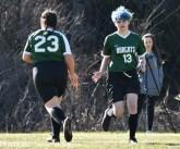 Blue.Ridge.Highlands.Soccer.V (19)