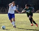 Blue.Ridge.Highlands.Soccer.V (20)