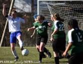 Blue.Ridge.Highlands.Soccer.V (21)