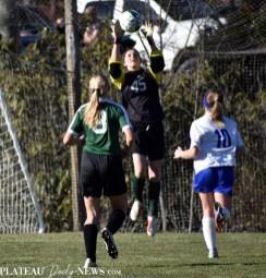 Blue.Ridge.Highlands.Soccer.V (22)