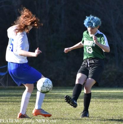 Blue.Ridge.Highlands.Soccer.V (44)