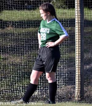 Blue.Ridge.Highlands.Soccer.V (53)