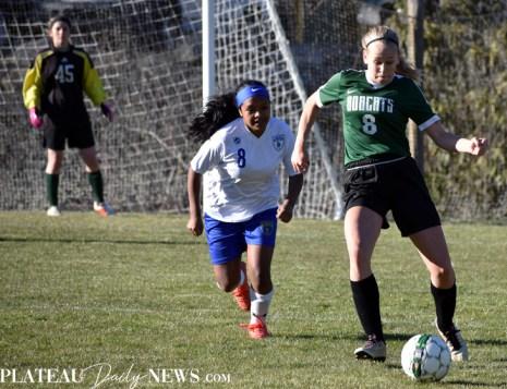 Blue.Ridge.Highlands.Soccer.V (57)