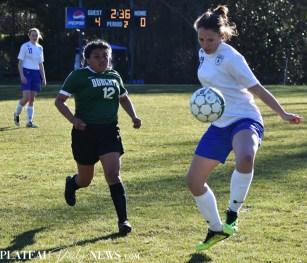 Blue.Ridge.Highlands.Soccer.V (58)