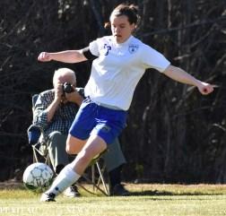 Blue.Ridge.Highlands.Soccer.V (61)
