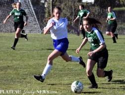 Blue.Ridge.Highlands.Soccer.V (62)