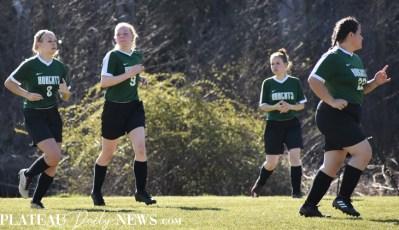 Blue.Ridge.Highlands.Soccer.V (63)