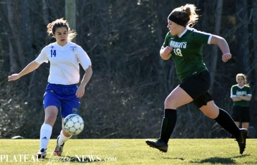 Blue.Ridge.Highlands.Soccer.V (71)