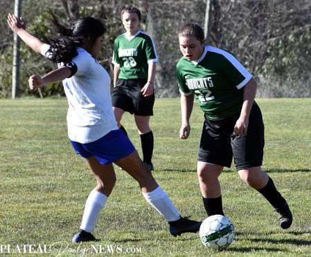 Blue.Ridge.Highlands.Soccer.V (77)
