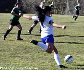 Blue.Ridge.Highlands.Soccer.V (9)
