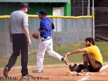 Blue.Ridge.Hiwassee.Baseball.V (17)