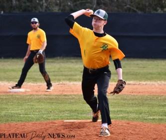 Blue.Ridge.Hiwassee.Baseball.V (18)