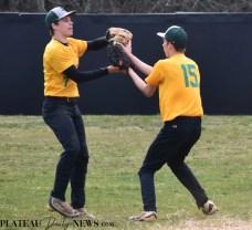 Blue.Ridge.Hiwassee.Baseball.V (21)