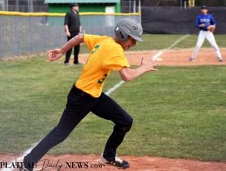 Blue.Ridge.Hiwassee.Baseball.V (24)