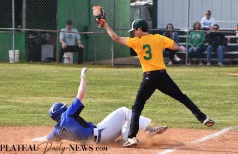 Blue.Ridge.Hiwassee.Baseball.V (29)