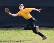 Blue.Ridge.Hiwassee.Baseball.V (3)