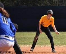 Blue.Ridge.Hiwassee.Baseball.V (36)