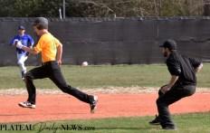 Blue.Ridge.Hiwassee.Baseball.V (38)