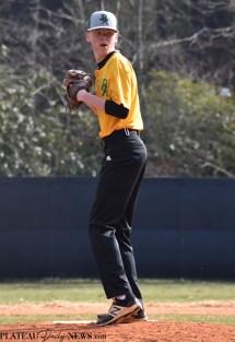 Blue.Ridge.Hiwassee.Baseball.V (41)