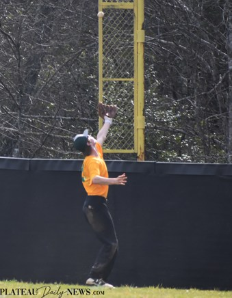 Blue.Ridge.Hiwassee.Baseball.V (43)