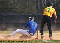 Blue.Ridge.Hiwassee.Baseball.V (44)