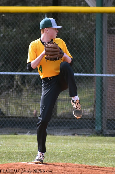Blue.Ridge.Hiwassee.Baseball.V (45)