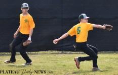 Blue.Ridge.Hiwassee.Baseball.V (8)