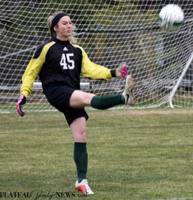 Blue.Ridge.Swain.Soccer.V (13)