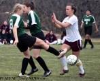 Blue.Ridge.Swain.Soccer.V (16)