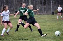Blue.Ridge.Swain.Soccer.V (18)