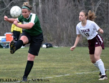 Blue.Ridge.Swain.Soccer.V (20)