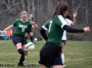 Blue.Ridge.Swain.Soccer.V (22)