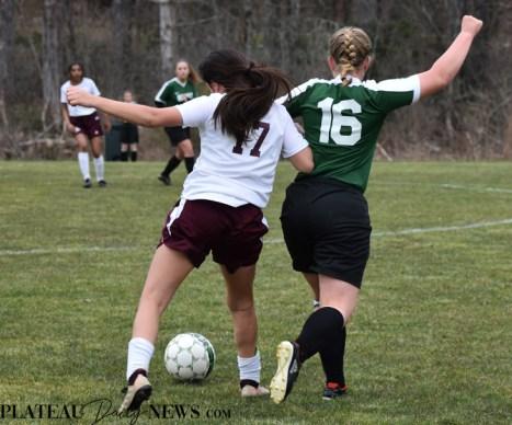 Blue.Ridge.Swain.Soccer.V (23)
