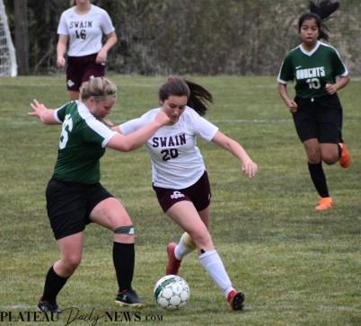 Blue.Ridge.Swain.Soccer.V (3)