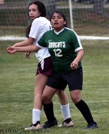 Blue.Ridge.Swain.Soccer.V (30)
