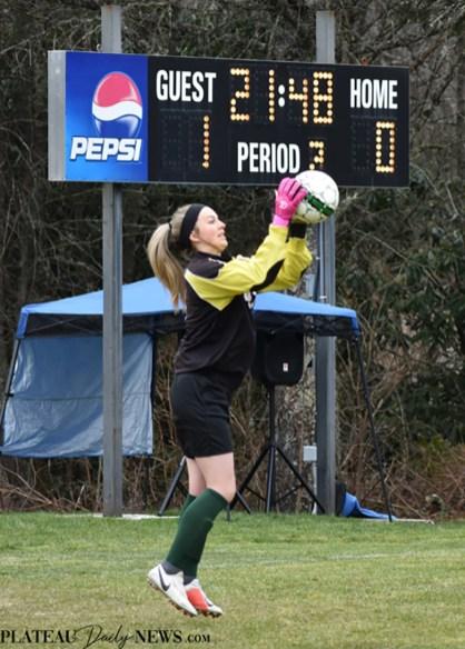Blue.Ridge.Swain.Soccer.V (8)