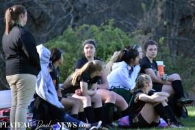 Blue.Ridge.TriCounty.Soccer.V (12)