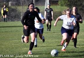 Blue.Ridge.TriCounty.Soccer.V (13)