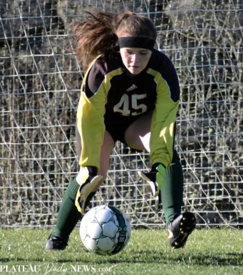 Blue.Ridge.TriCounty.Soccer.V (18)