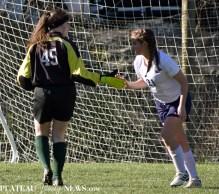 Blue.Ridge.TriCounty.Soccer.V (23)