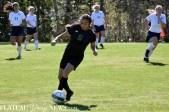 Blue.Ridge.TriCounty.Soccer.V (27)