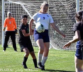 Blue.Ridge.TriCounty.Soccer.V (38)