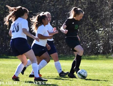 Blue.Ridge.TriCounty.Soccer.V (39)