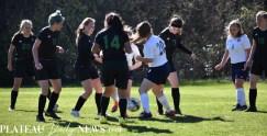 Blue.Ridge.TriCounty.Soccer.V (40)
