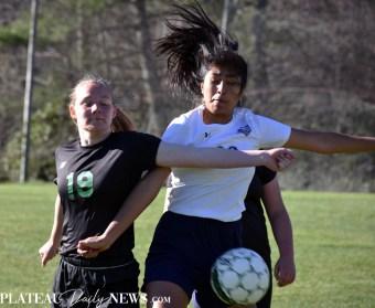 Blue.Ridge.TriCounty.Soccer.V (8)