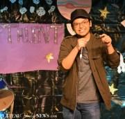 Blue.Ridge.talent.show (30)