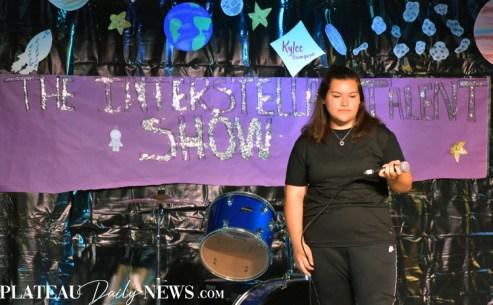 Blue.Ridge.talent.show (31)